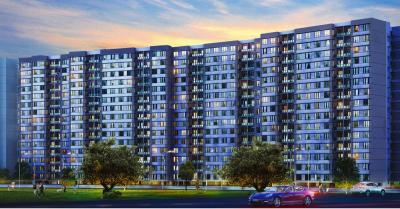 Gallery Cover Image of 3756 Sq.ft 4 BHK Apartment for buy in Chembur for 95000000