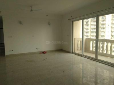 Gallery Cover Image of 3200 Sq.ft 4 BHK Apartment for buy in Sector 150 for 23500000