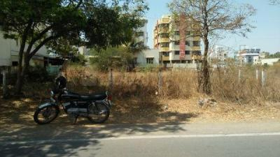 Gallery Cover Image of  Sq.ft Residential Plot for buy in Wadala Gaon for 20679000
