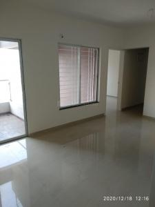 Gallery Cover Image of 630 Sq.ft 1 BHK Apartment for buy in ARV Newtown, Undri for 2960000