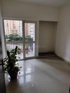 Gallery Cover Image of 975 Sq.ft 2 BHK Apartment for buy in Panchsheel Pinnacle, Noida Extension for 3700000