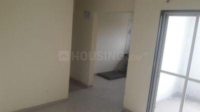 Gallery Cover Image of 800 Sq.ft 2 BHK Apartment for buy in Bhawani Peth for 7500000