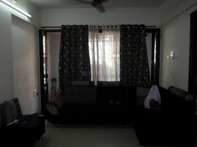 Gallery Cover Image of 1050 Sq.ft 2 BHK Apartment for buy in Chembur for 22500000