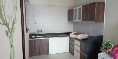 Gallery Cover Image of 850 Sq.ft 2 BHK Apartment for rent in Jhala Manjri Greens 5, Hadapsar for 16500