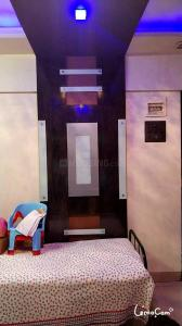 Gallery Cover Image of 605 Sq.ft 1 BHK Independent House for buy in Bhayandar East for 5500000