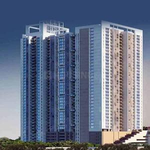 Gallery Cover Image of 780 Sq.ft 2 BHK Apartment for buy in Birla Vanya Phase 1, Shahad for 6800000