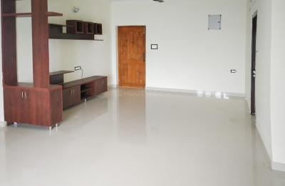 Gallery Cover Image of 1800 Sq.ft 3 BHK Apartment for rent in Upparpally for 26000
