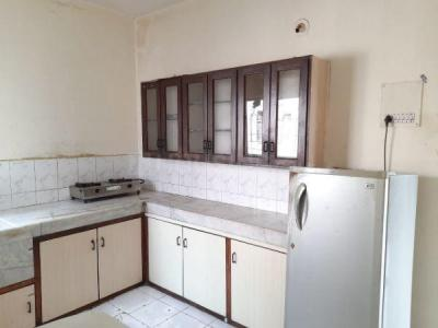 Gallery Cover Image of 1000 Sq.ft 2 BHK Apartment for rent in kumar Aangan, Yerawada for 20000