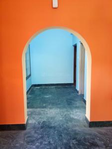Gallery Cover Image of 1200 Sq.ft 2 BHK Independent House for rent in Kalkere for 14500