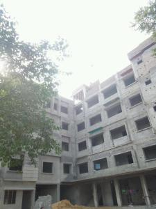 Gallery Cover Image of 925 Sq.ft 2 BHK Apartment for buy in Mourigram for 2590000
