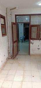 Gallery Cover Image of 1000 Sq.ft 2 BHK Apartment for buy in Panchsheel Primrose, Shastri Nagar for 3100000