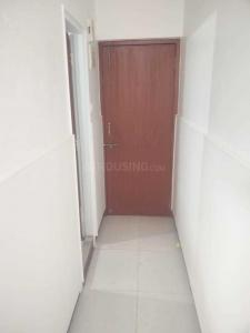 Gallery Cover Image of 340 Sq.ft 1 RK Apartment for rent in Golden Isle, Goregaon East for 16000