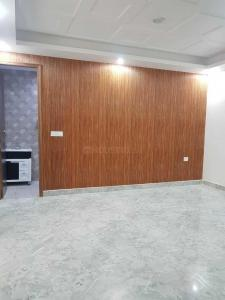 Gallery Cover Image of 950 Sq.ft 2 BHK Independent Floor for buy in Sector 3A for 3190000