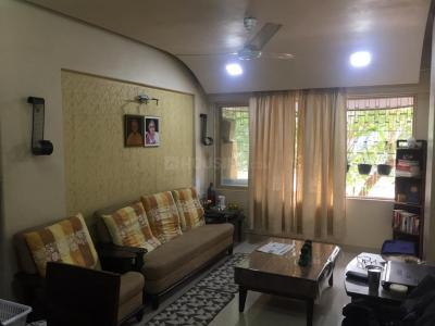 Gallery Cover Image of 850 Sq.ft 2 BHK Apartment for rent in Borivali West for 39000