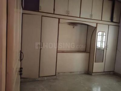 Gallery Cover Image of 1200 Sq.ft 2 BHK Independent House for rent in RR Nagar for 12000