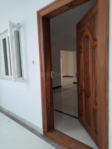 Gallery Cover Image of 1750 Sq.ft 3 BHK Apartment for buy in Sanjaynagar for 13300000