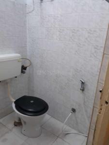 Bathroom Image of PG 4196460 Ballygunge in Ballygunge