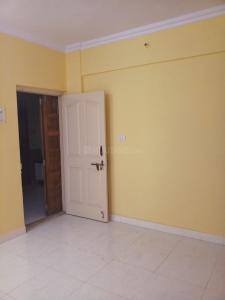 Gallery Cover Image of 1112 Sq.ft 2 BHK Apartment for rent in Bhimashankar CHS, Nerul for 30000