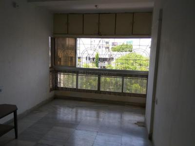 Gallery Cover Image of 525 Sq.ft 1 BHK Apartment for rent in Malad East for 26000