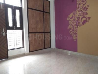 Gallery Cover Image of 720 Sq.ft 2 BHK Independent House for buy in Chhapraula for 2250000