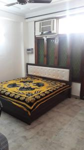 Gallery Cover Image of 900 Sq.ft 2 BHK Apartment for rent in Ambernath West for 30000