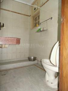 Bathroom Image of PG 4035955 Pul Prahlad Pur in Pul Prahlad Pur