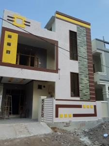 Gallery Cover Image of 2400 Sq.ft 3 BHK Independent House for buy in Kismatpur for 12000000