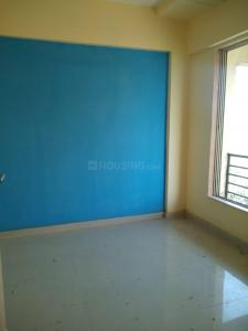 Gallery Cover Image of 500 Sq.ft 1 BHK Apartment for buy in Rashmi Pink City Phase I, Naigaon East for 2400000