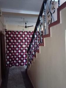 Staircase Image of PG 4832854 Dum Dum in Dum Dum