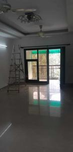 Gallery Cover Image of 1150 Sq.ft 2 BHK Apartment for rent in Sector 11 Dwarka for 23000