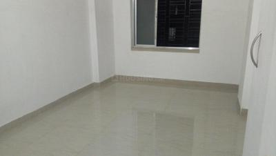 Gallery Cover Image of 600 Sq.ft 1 RK Independent House for rent in Keshtopur for 5000