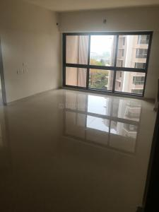 Gallery Cover Image of 992 Sq.ft 2 BHK Apartment for rent in Andheri East for 45000