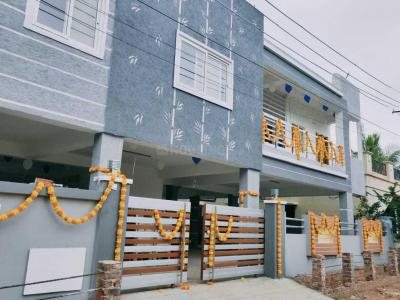 Gallery Cover Image of 1000 Sq.ft 2 BHK Apartment for rent in Kismatpur for 10500