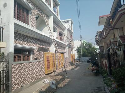 Gallery Cover Image of 2000 Sq.ft 3 BHK Independent House for buy in Ajabpur Kalan for 5500000