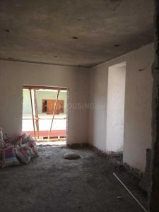 Gallery Cover Image of 940 Sq.ft 2 BHK Apartment for buy in Sivarams Beas, Nanmangalam for 4900000