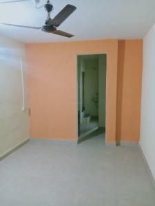 Gallery Cover Image of 350 Sq.ft 1 RK Apartment for rent in Swagat Corner, Katraj for 6500