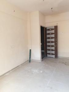 Gallery Cover Image of 450 Sq.ft 1 BHK Apartment for buy in Kashele for 1755000