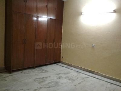 Gallery Cover Image of 1000 Sq.ft 2 BHK Independent House for buy in Sector 41 for 13000000