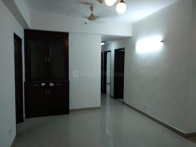 Gallery Cover Image of 950 Sq.ft 2 BHK Independent Floor for buy in Rose Apartment, Shahberi for 2000000
