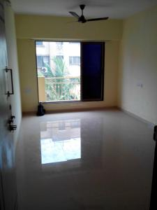 Gallery Cover Image of 595 Sq.ft 1 BHK Apartment for rent in Kandivali East for 22000