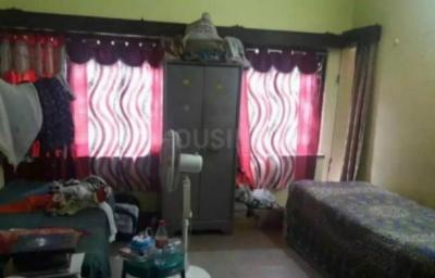 Bedroom Image of PG 4442493 Tollygunge in Tollygunge