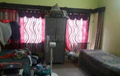 Bedroom Image of PG 4442493 Tollygunge in Tollygunge