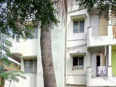Gallery Cover Image of 2320 Sq.ft 4 BHK Apartment for buy in Sonari for 9500000