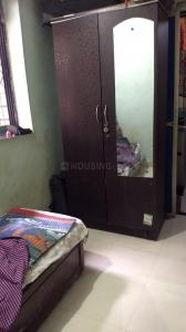 Gallery Cover Image of 450 Sq.ft 1 RK Apartment for buy in Kalwa for 2600000