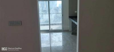 Gallery Cover Image of 2170 Sq.ft 3 BHK Apartment for rent in Prabhadevi for 225000