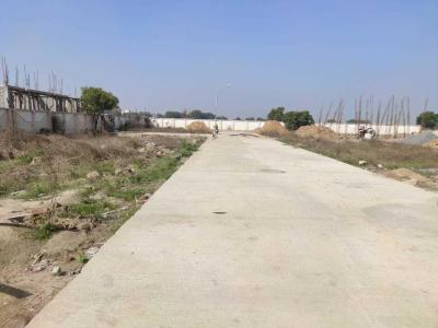 648 Sq.ft Residential Plot for Sale in Wave City, Ghaziabad