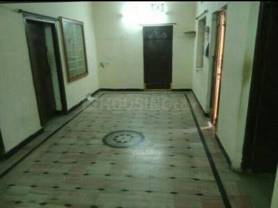 Gallery Cover Image of 1200 Sq.ft 2 BHK Independent Floor for rent in Nagole for 13000