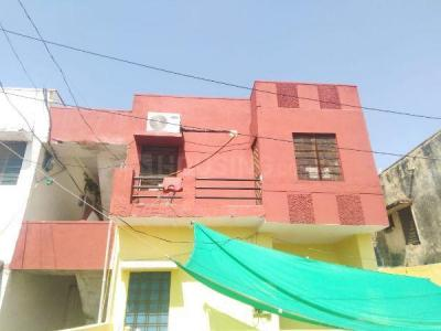 Gallery Cover Image of 437 Sq.ft 1 BHK Apartment for buy in Hiran Magri for 1250000