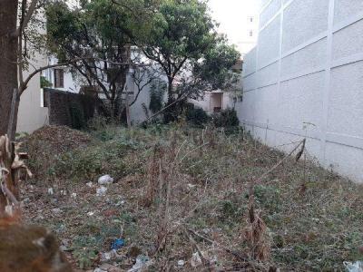 3696 Sq.ft Residential Plot for Sale in Hathibarkala Estate, Dehradun