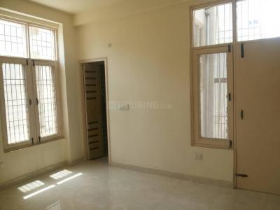 Gallery Cover Image of 1100 Sq.ft 3 BHK Independent Floor for buy in Vasundhara for 4200000
